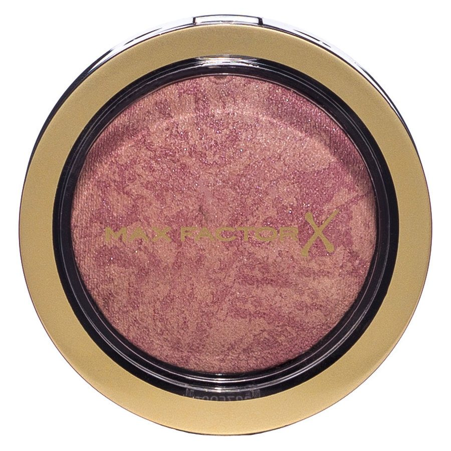 Max Factor Creme Puff Blush – Seductive Pink 15