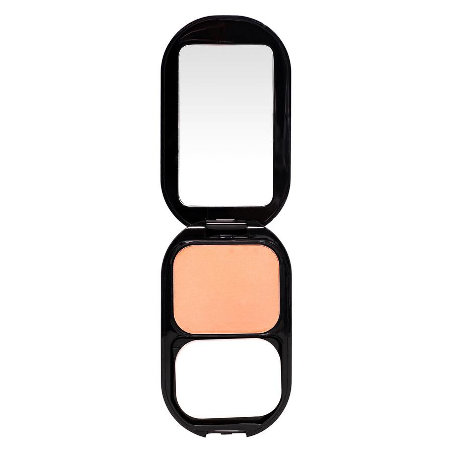 Max Factor Facefinity Compact 10 g – 006 Golden