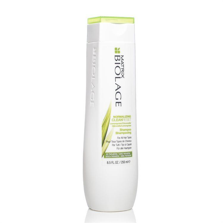 Matrix Biolage Scalpthérapie Normalizing Shampoo 250 ml