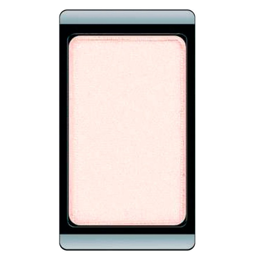 Artdeco Eyeshadow – 94 Pearly Very Light Rosè