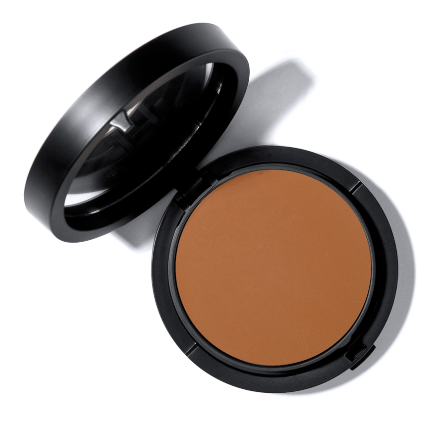 Youngblood Mineral Radiance Crème Powder Foundation Coffee 7 g