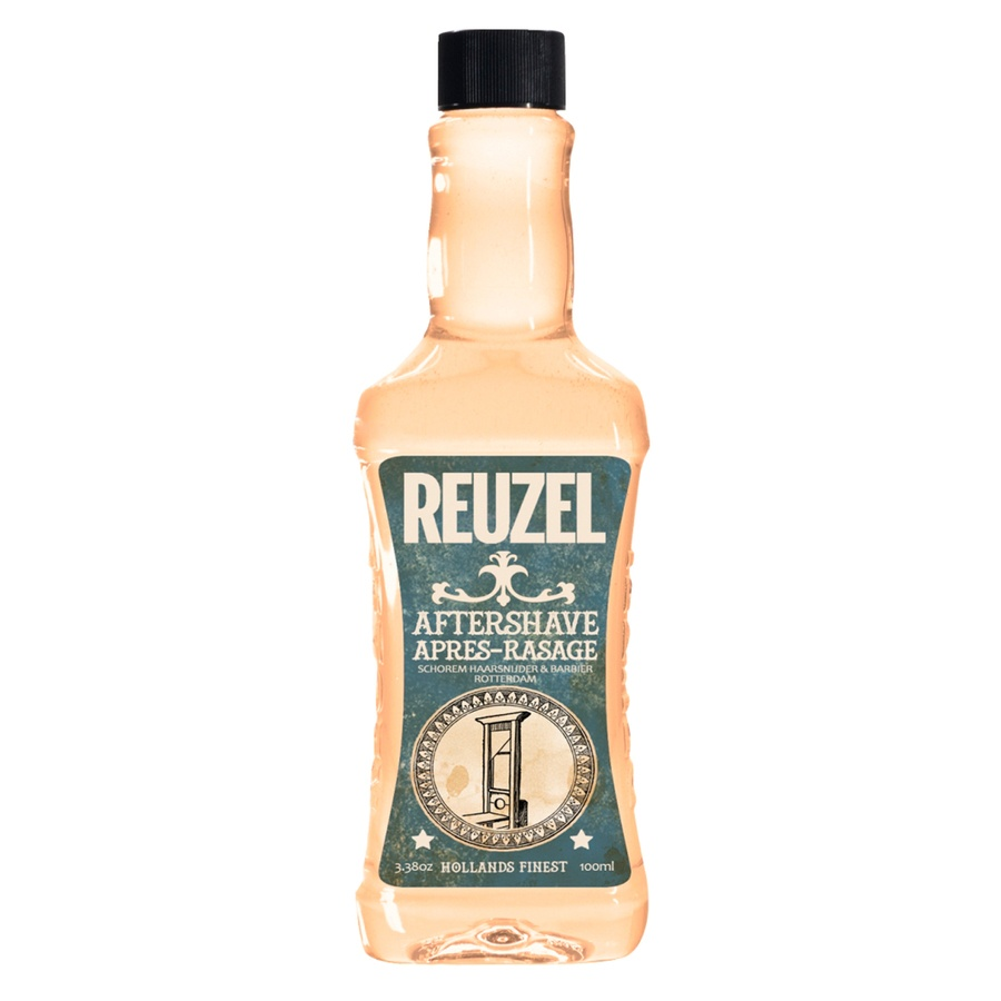 Reuzel After Shave 100 ml