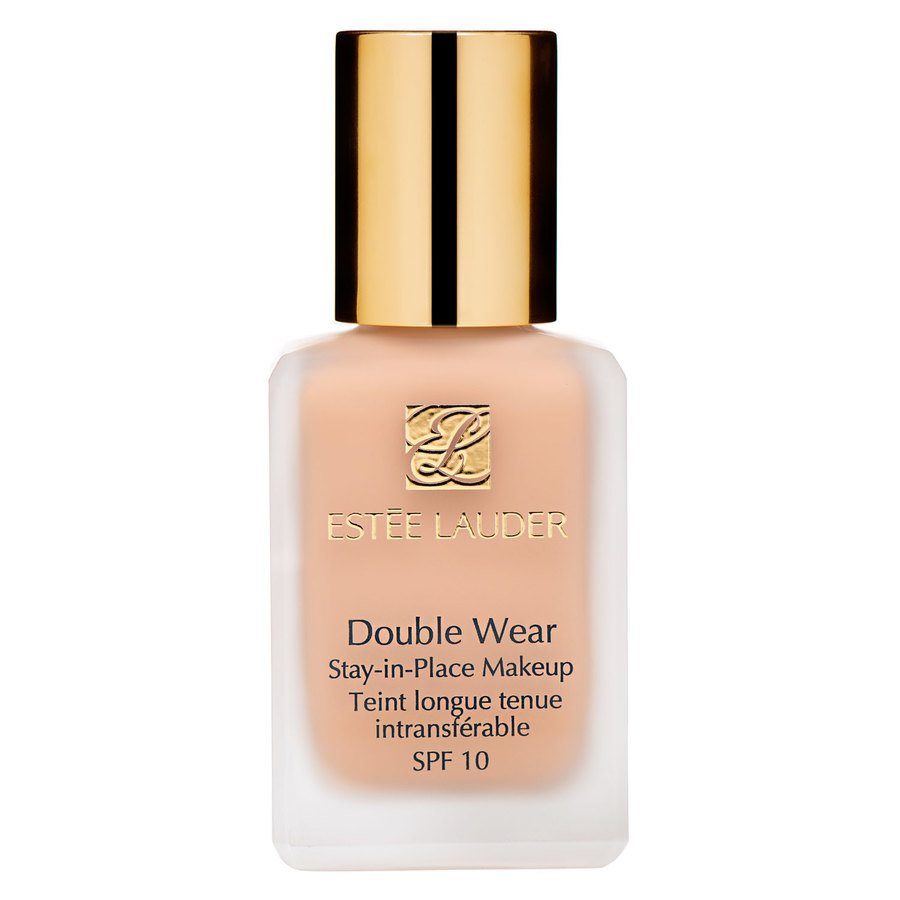 Estée Lauder Double Wear Stay-in-Place Makeup 30 ml - 3C3 Sandbar