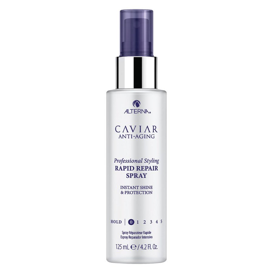 Alterna Caviar Rapid Repair Spray 125 ml