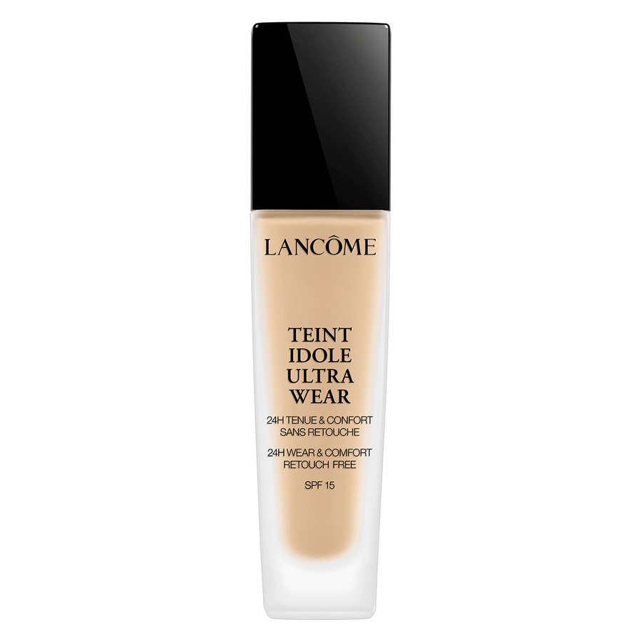Lancôme Teint Idole Ultra Wear Foundation – 021 Beige Jasmin