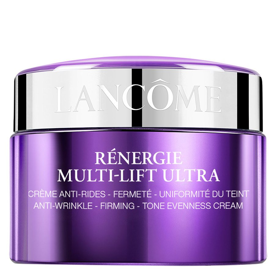 Lancôme Rénergie Multi-Lift Ultra Cream SPF15 50 ml
