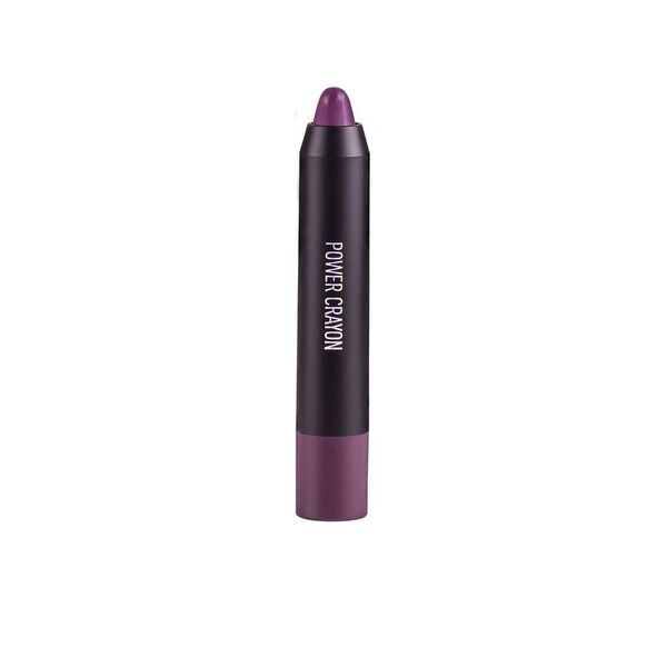 Sigma Power Crayon - Own It 2,5g