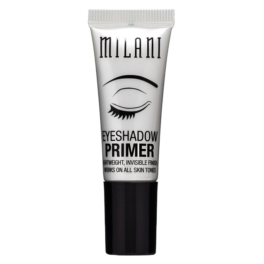 Milani Eyeshadow Primer 9ml – Nude