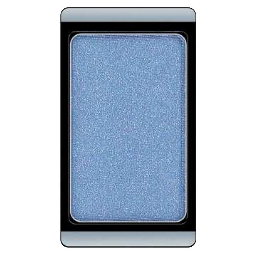 Artdeco Eyeshadow 0,8 g - #73 Pearly Blue Sky