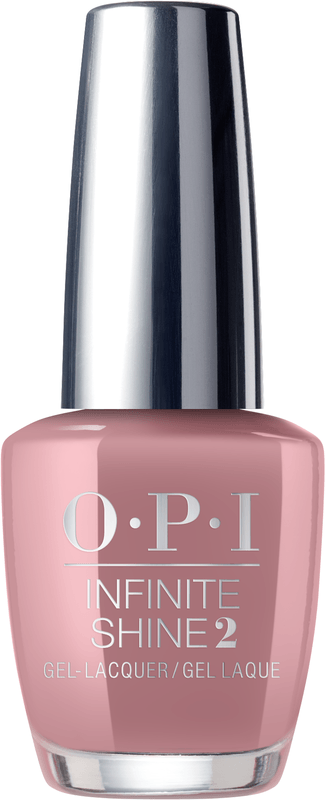OPI Infinite Shine Tickle My France-Y 15ml