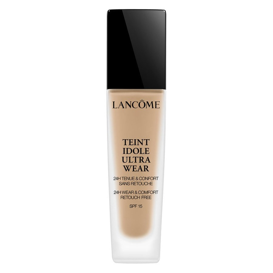 Lancôme Teint Idole Ultra Wear Foundation – 04 Beige Nature