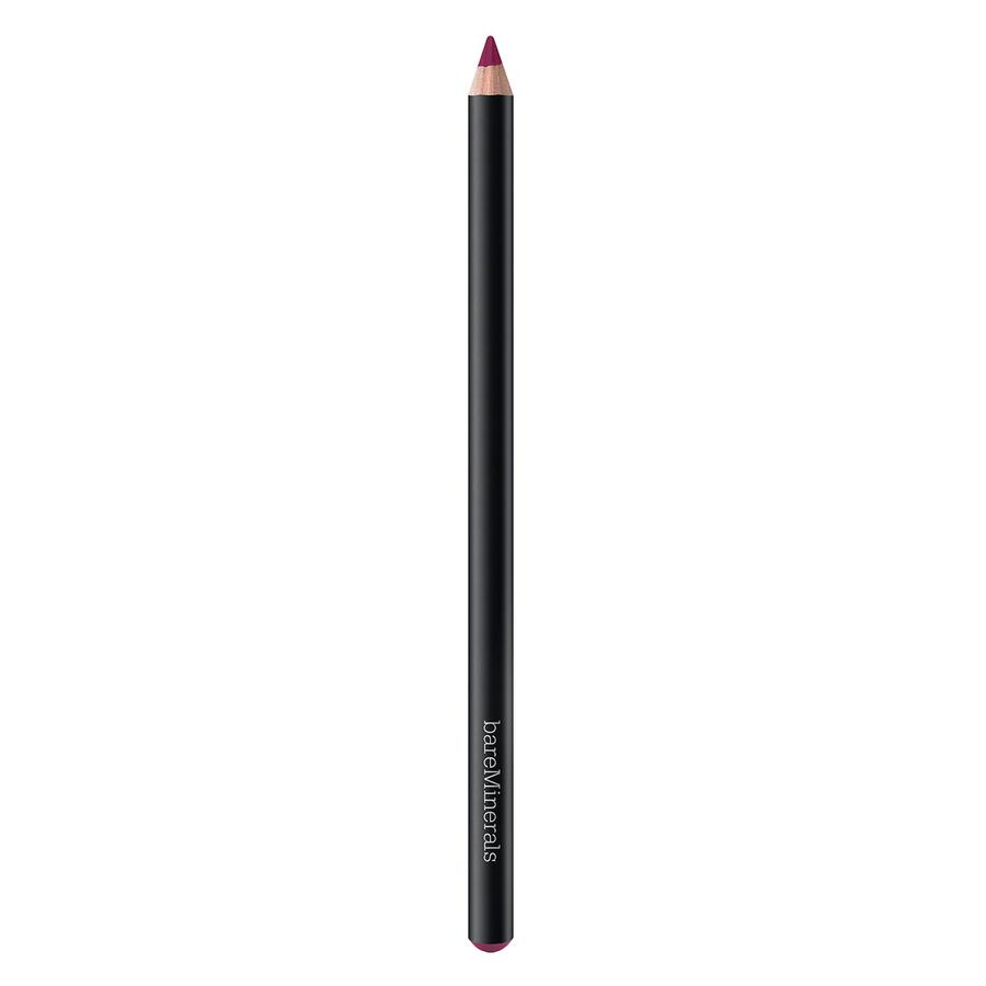 BareMinerals Statement Under Over Lip Liner Genius 1,5g
