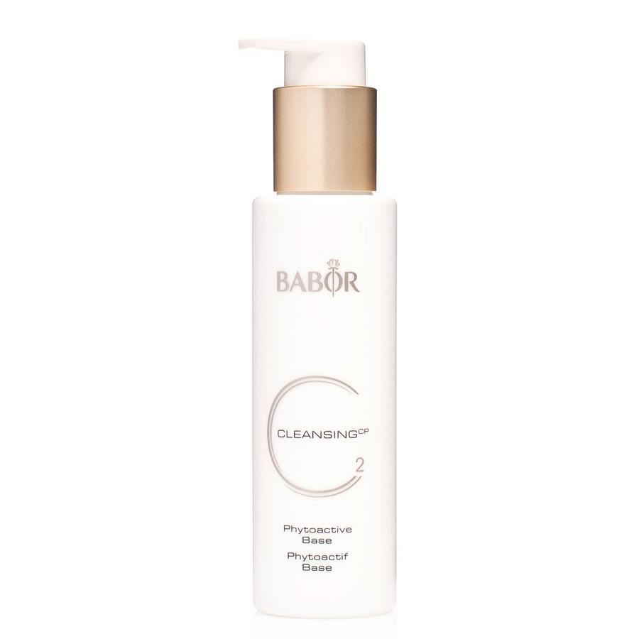 Babor Cleansing Phytoactive Base 100 ml