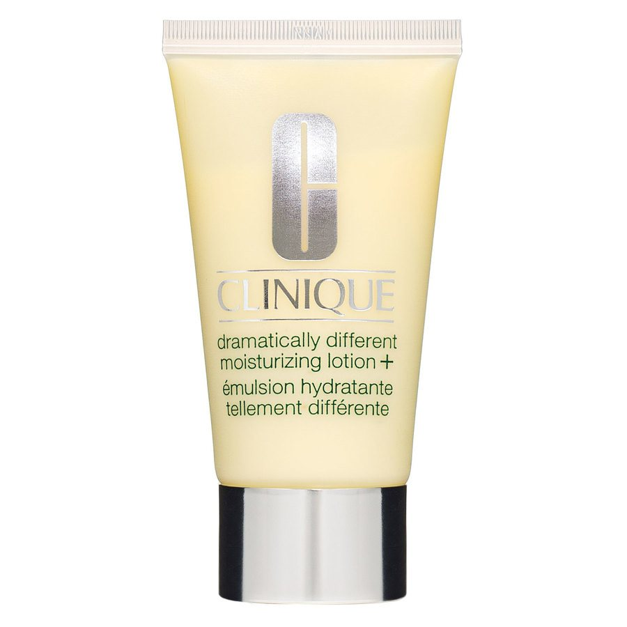 Clinique Dramatically Different Moisturizing Lotion+ Very Dry To Dry Combination 50ml
