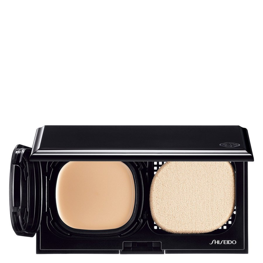 Shiseido Advanced Hydro Liquid Compact SPF 10 12 g – I40 Ivory Fair