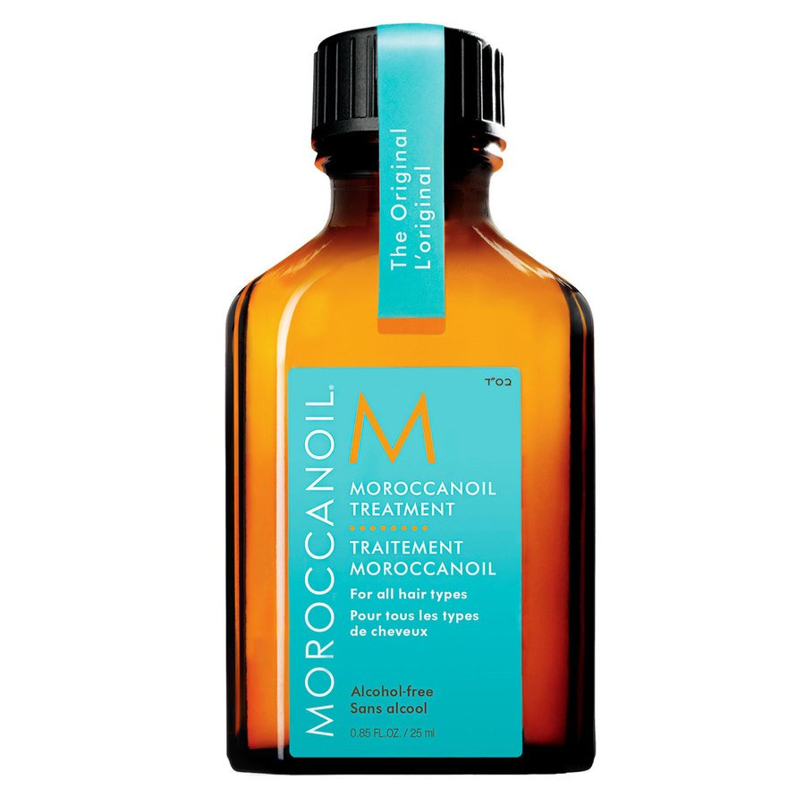 Moroccanoil Treatment Original Ornament 25 ml