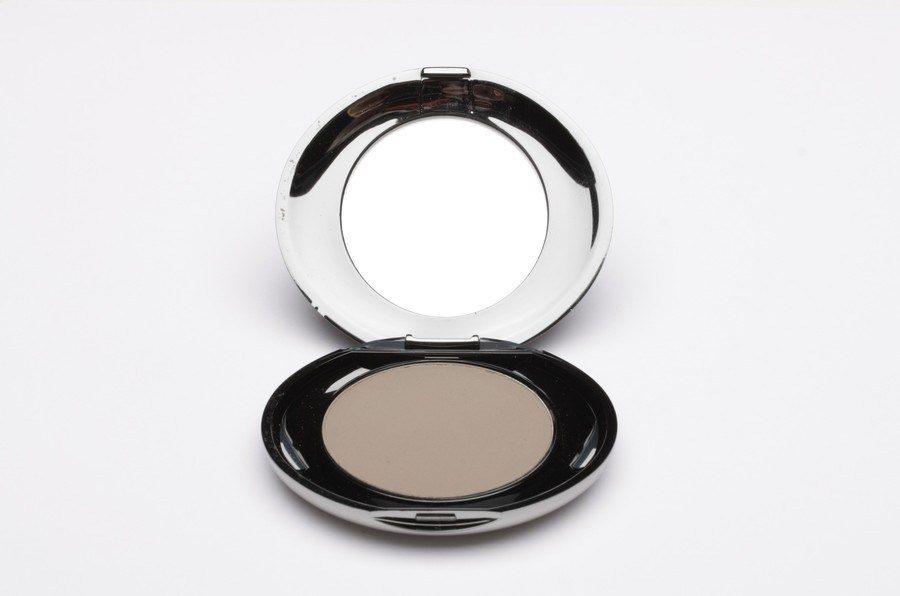 Mist Stockholm Browshadow No 6 3g
