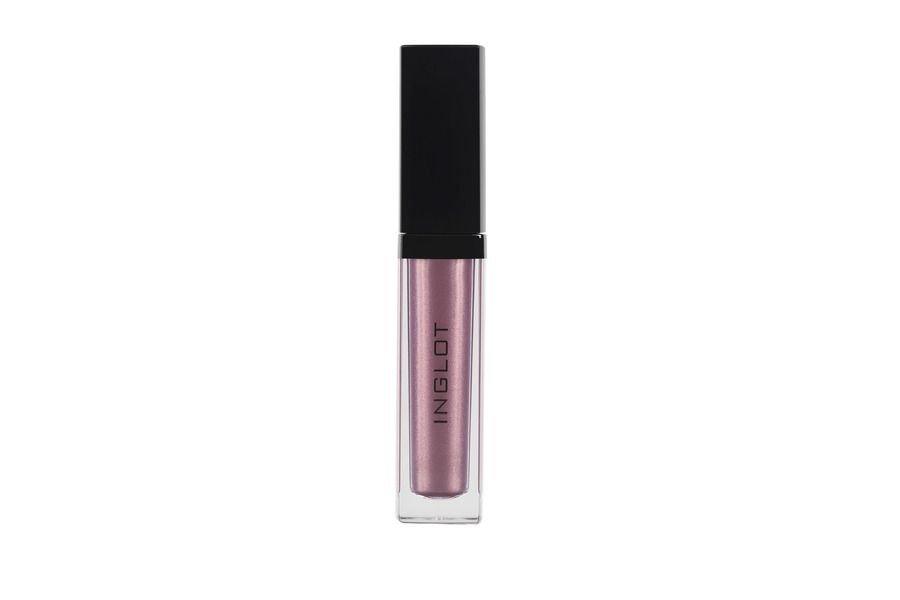 INGLOT Diamond Lip Tint – 104