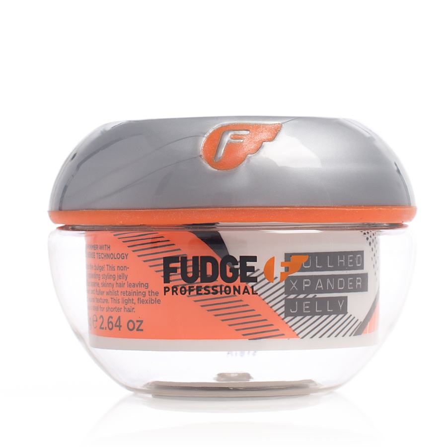 Fudge Fullhed Xpander Jelly 75 g