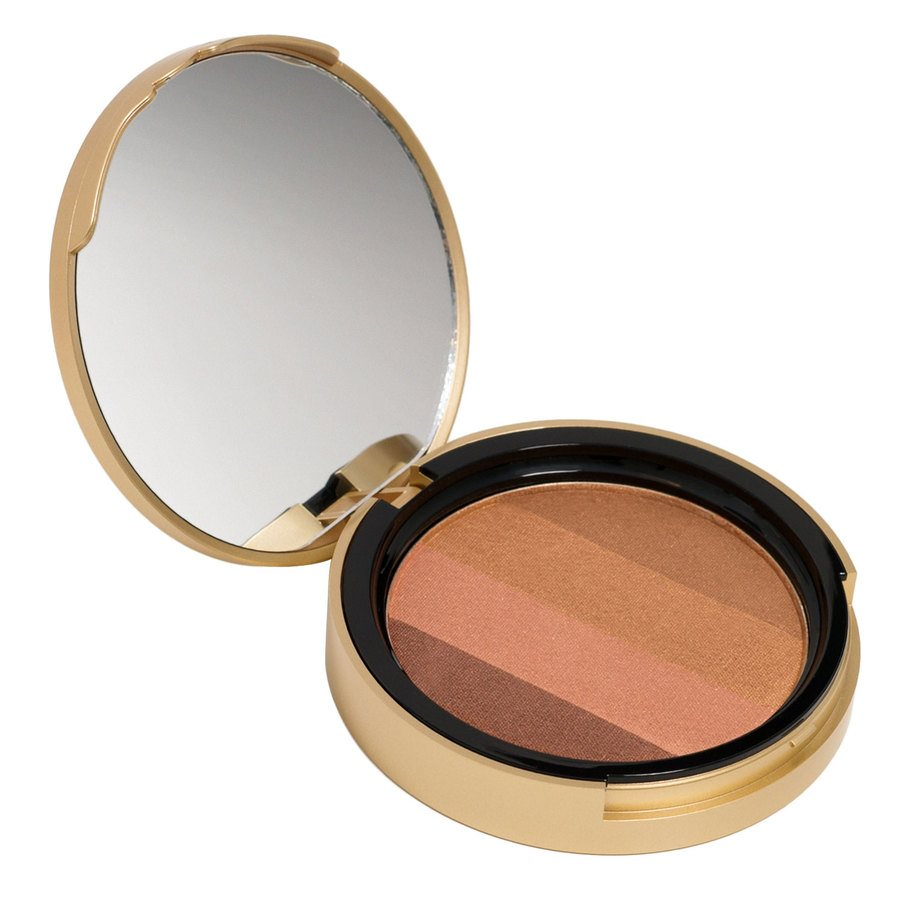 Too Faced Bronzer Beach Bunny 10g