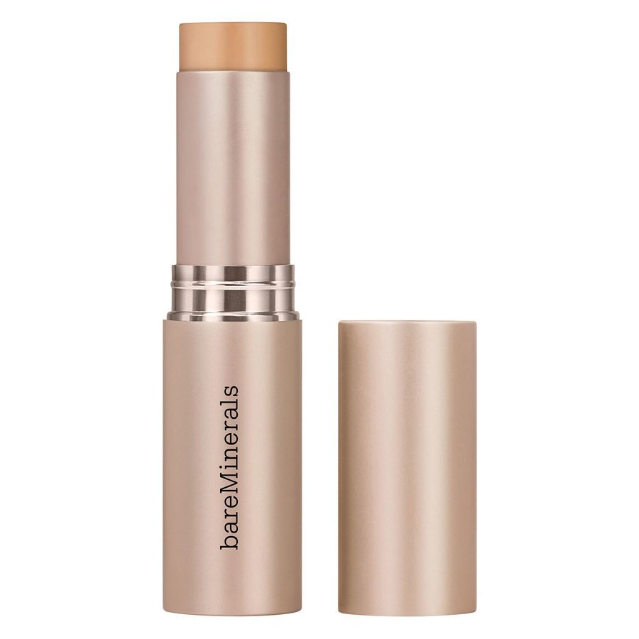 bareMinerals Complexion Rescue Hydrating Foundation Stick SPF25 10 g - Wheat 4.5