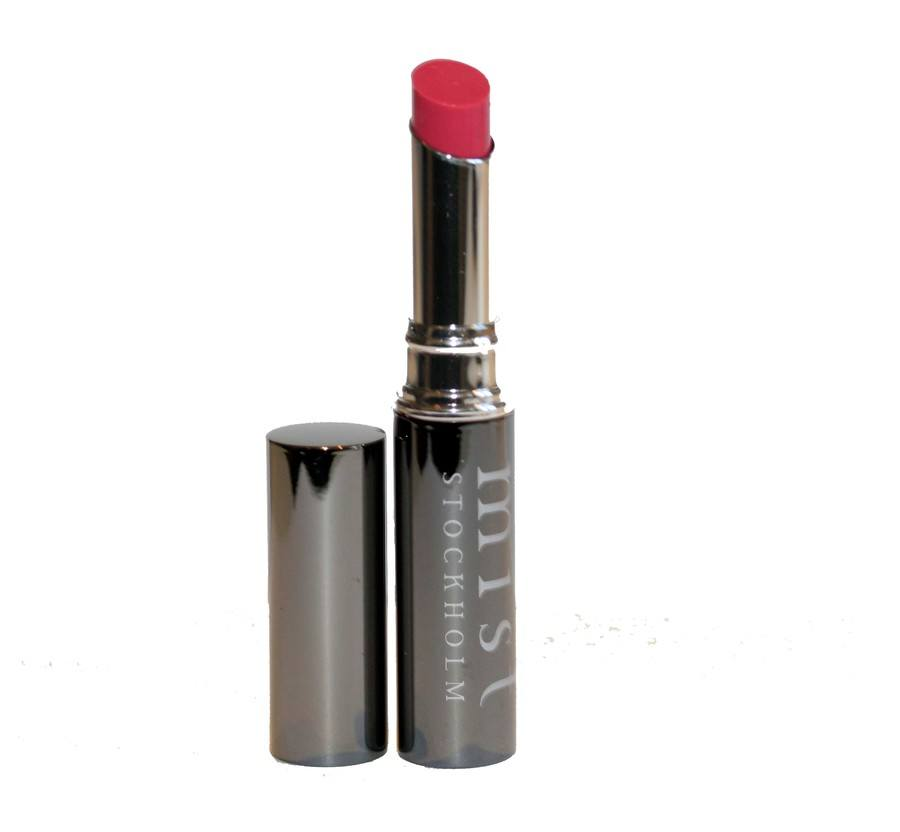 Mist Stockholm Perfect Lips – No. 46