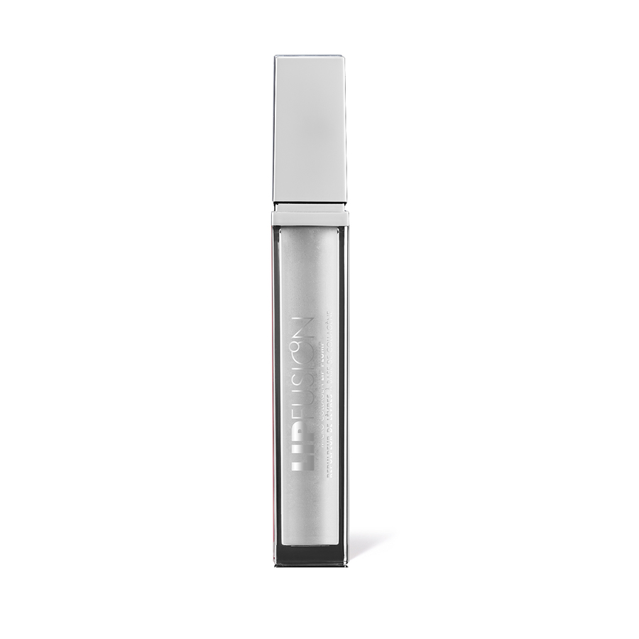 Fusion Beauty LipFusion Lip Plump 8,22 g – Clear