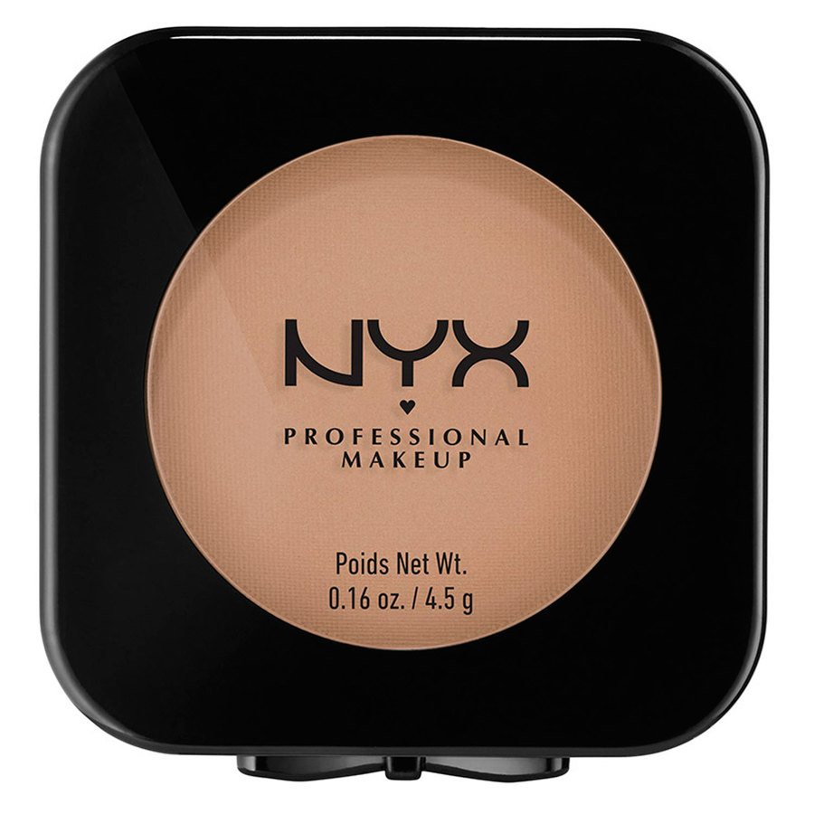 NYX Prof. Makeup High Definition Blush – Taupe 5,7g