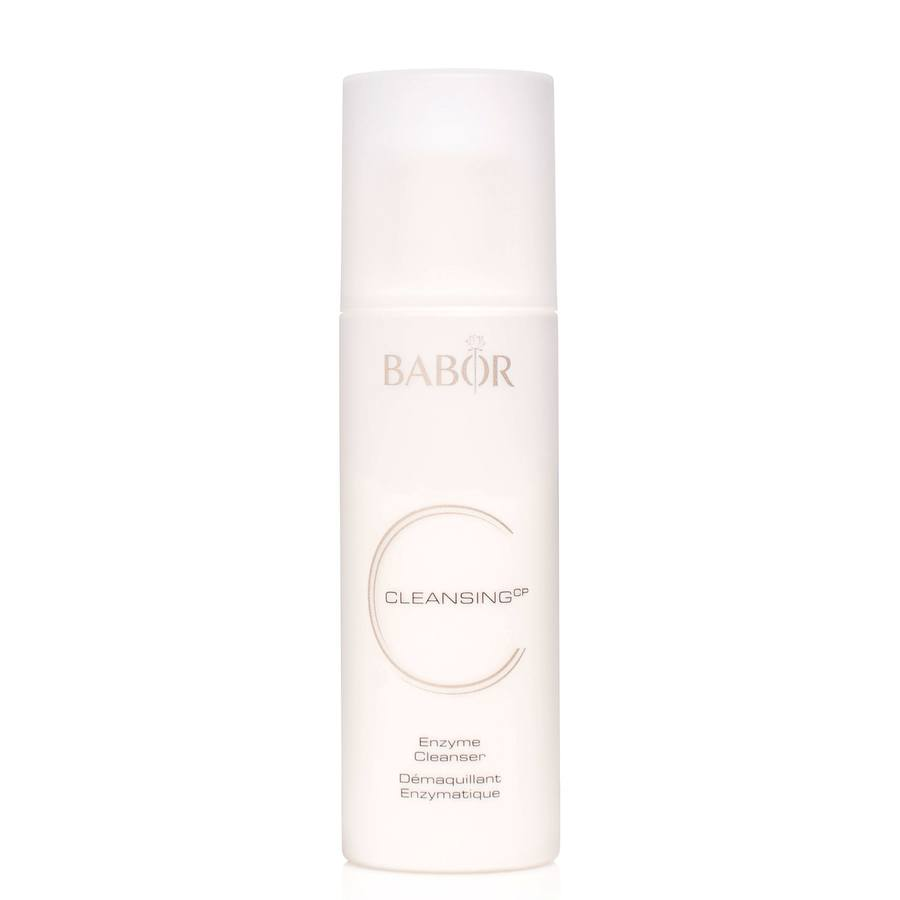 Babor Cleansing Enzyme Cleanser 75 g