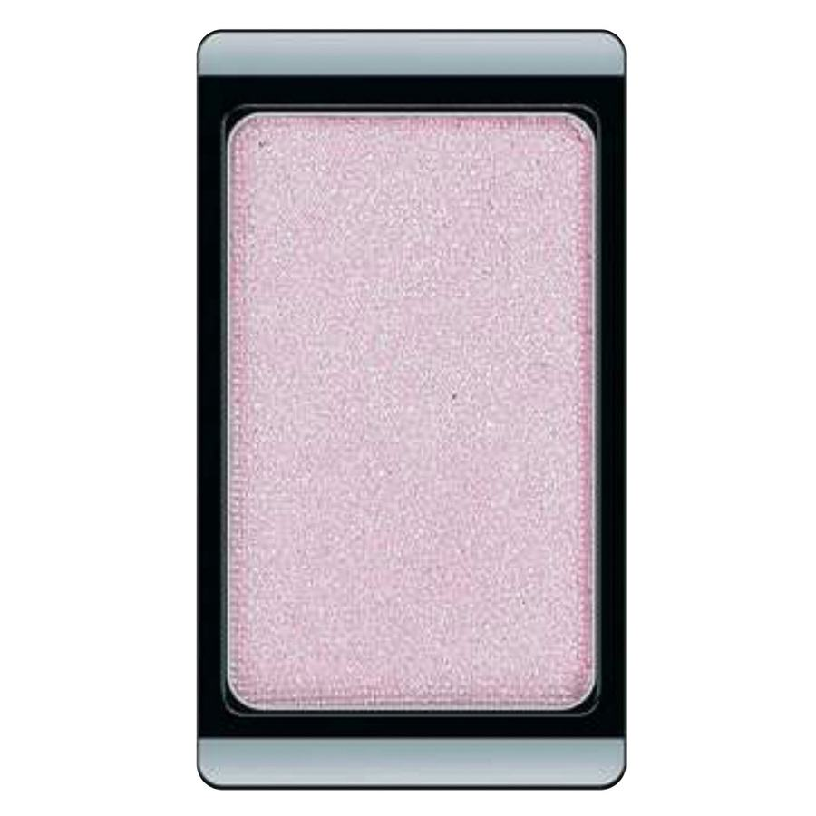 Artdeco Eyeshadow - #97 Pearly Pink Treasure