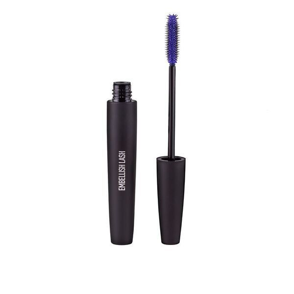 Sigma Embellish Lash Mascara Big-Time 7ml