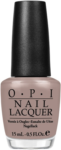 OPI Nail Polish Germany Collection 15 ml Berlin There Done That