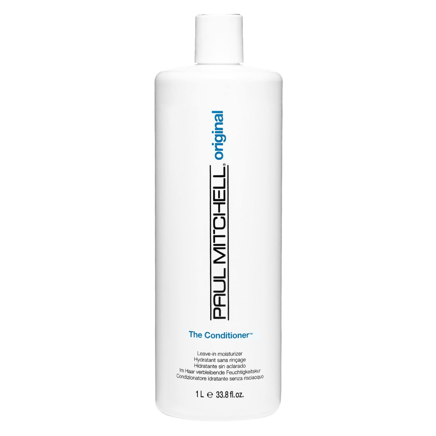 Paul Mitchell Original The Conditioner 1000 ml