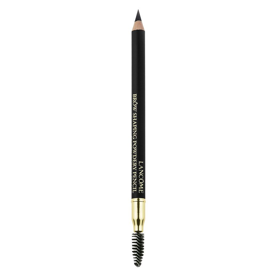 Lancôme Crayons Sourcils Brow Shaping Powdery Pencil 10 1,8 g