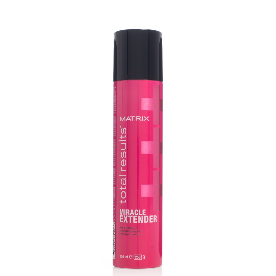 Matrix Total Results Miracle Extender Dry Shampoo 150 ml