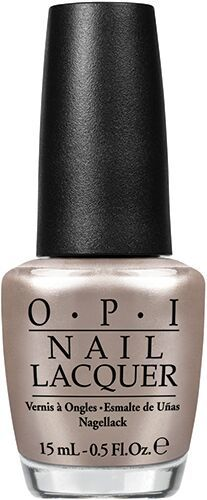 OPI New Orleans Collection 15 ml – Take A Right On Bourbon NLN59