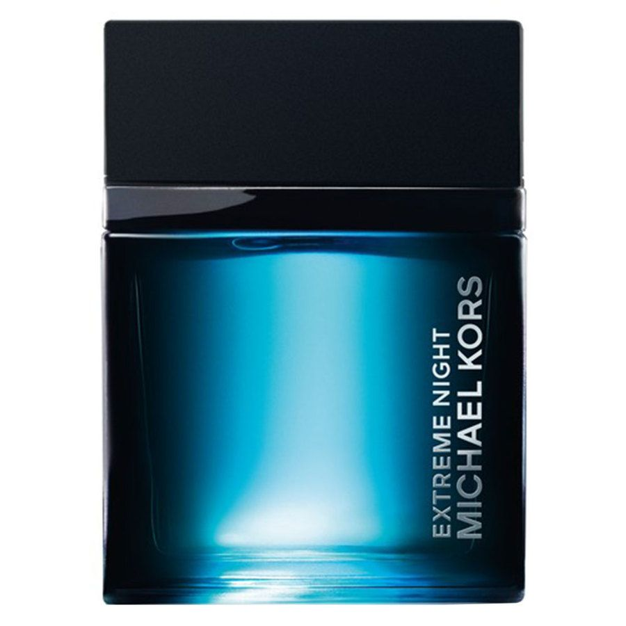 Michael Kors Extreme Night Men Eau De Toilette 70 ml