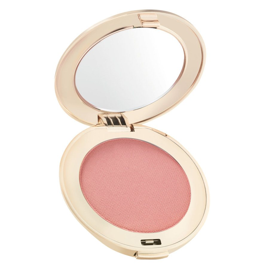 Jane Iredale PurePressed Blush – Barely Rose 3,7g