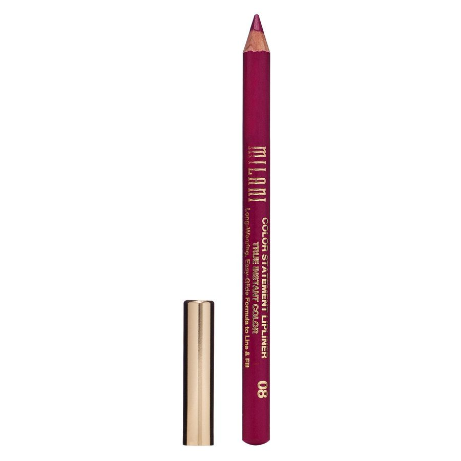 Milani Color Statement Lipliner 1,14g – Fuchsia