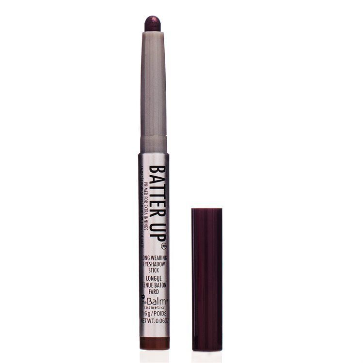 theBalm Batter Up – Slugger