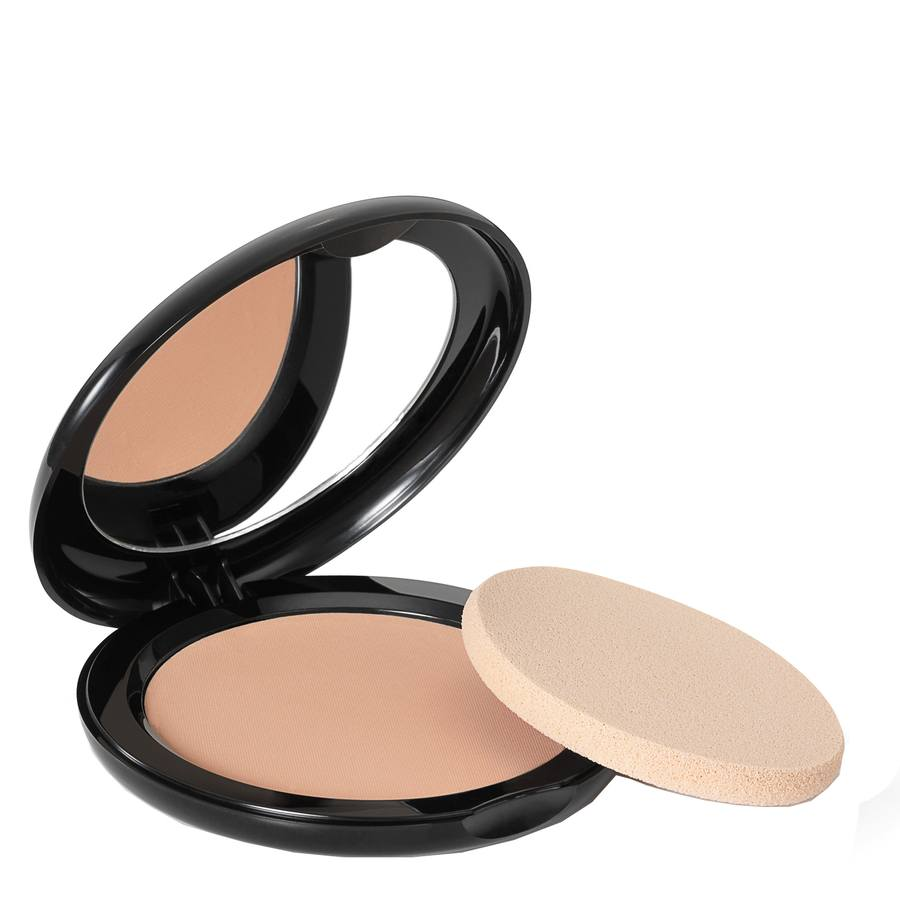 IsaDora Ultra Cover Compact Powder 10 g - 18 Camouflage