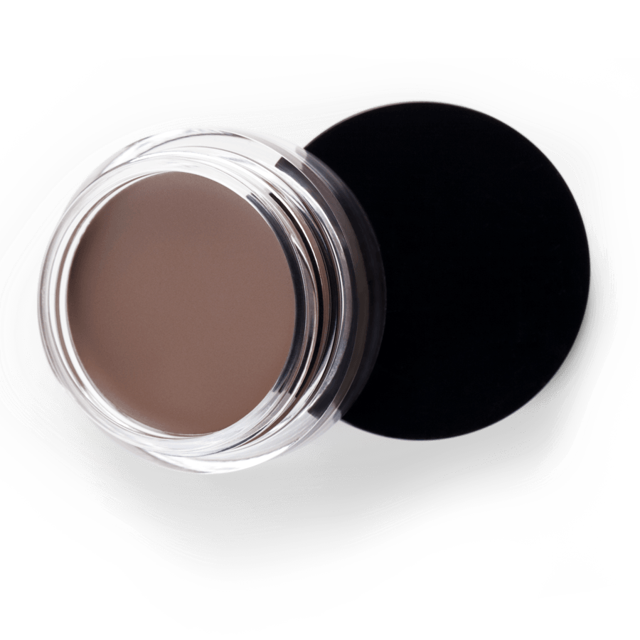 INGLOT AMC Brow Liner Gel – 16