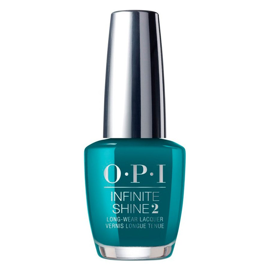 OPI Infinite Shine 15ml – Is That A Spear In Your Pocket?
