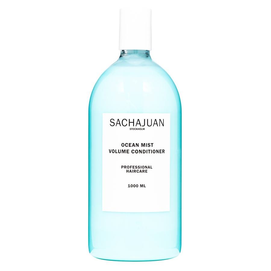 Sachajuan Ocean Mist Volume Conditioner 1 000 ml
