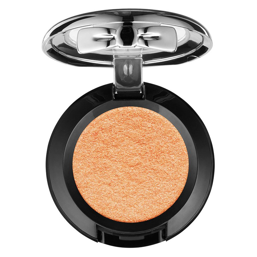 NYX Professional Makeup Prismatic Eye Shadow – Liquid Gold  1,24g