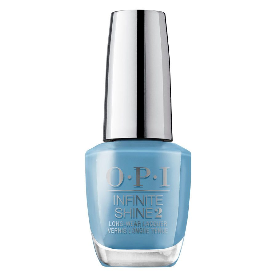 OPI Scotland Collection Infinite Shine 15 ml - Grabs The Unicorn By
