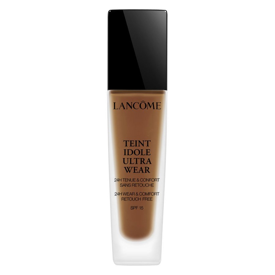 Lancôme Teint Idole Ultra Wear Foundation – 12 Ambre