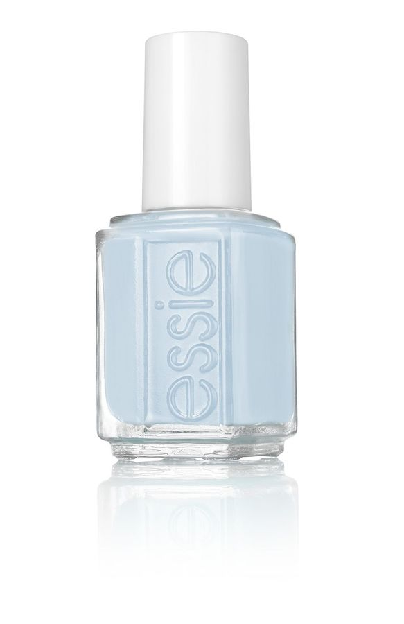 Essie Summer Collection 13,5ml – Blue-La-La 486