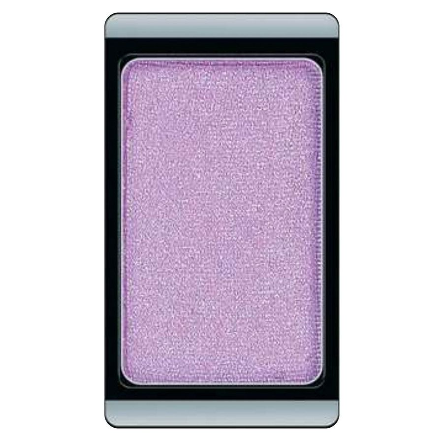 Artdeco Eyeshadow 0,8 g - #87 Pearly Purple