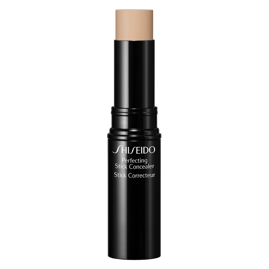 Shiseido Perfecting Stick Concealer 5 g – 44 Medium